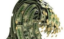 نرخ دلار روند کاهشی پیدا کرد +جدول