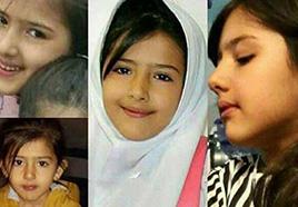 جزییاتی از زندگی متهم به قتل آتنا اصلانی